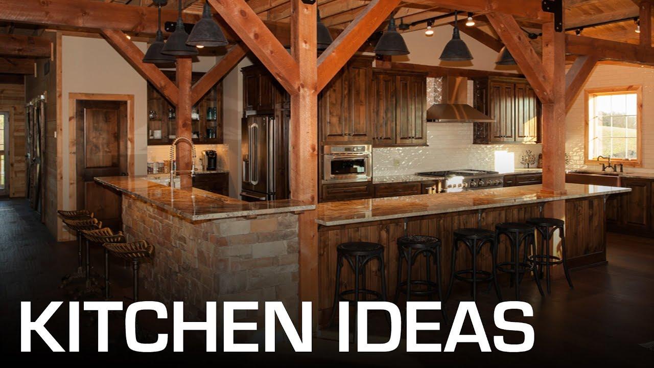 Kitchen Ideas Youtube