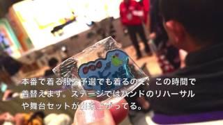 2015/8/29sat. 予選会に行ってきました。神奈川県秦野市文化会館にて。 ...