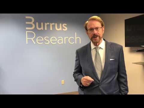 JMark Daniel Burrus