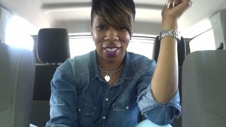 Love & Hip Hop Atlanta, Season 3, ep. 16 Review by itsrox