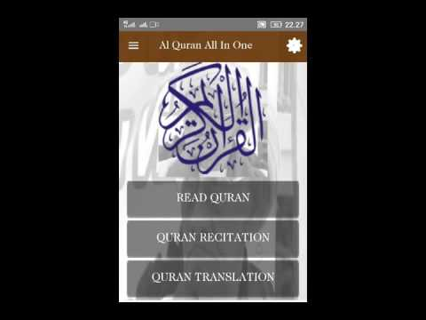 al-quran-mp3-all-in-one-full-30-juz-and-offline