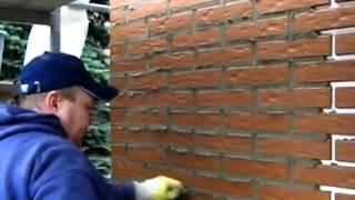 видео adw клинкер