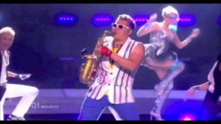 Epic Sax Guy - Official Ringtone Version HQ