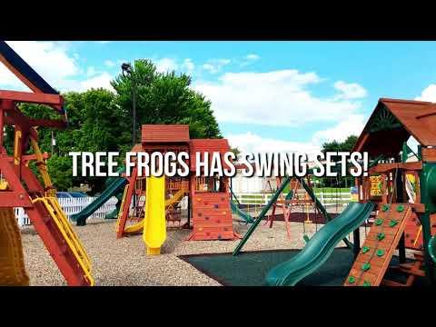 Wooden Swing Set Houston Texas ~ Outdoor Play Equipment Houston Texas