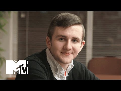 White People | Official Full Documentary | MTV