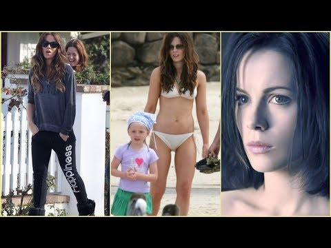 Kate Beckinsale  Rare Photos  Lifestyle  Childhood  Family