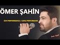 Download Ömer Şahin Yine Bahar Geldi Nedir yaradan SEYMEN TV 22 10 2015 BY OZAN KIYAK MP3 song and Music Video