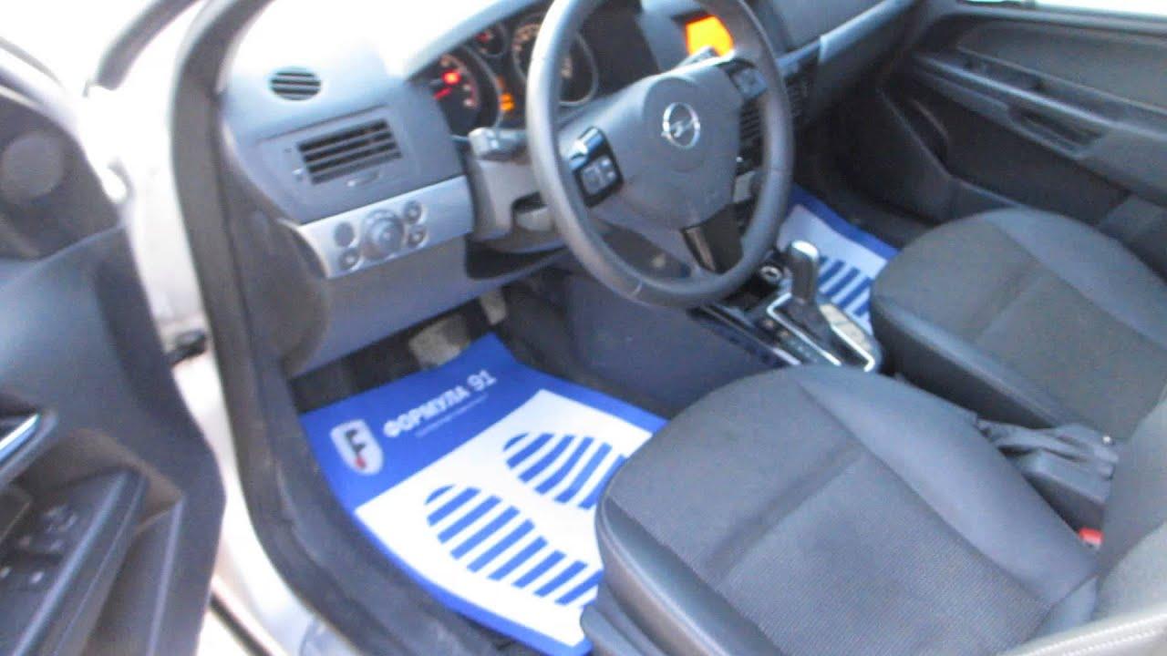 Hyundai Starex, 2002г. Формула 91