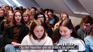 NorPr  Kongshaug 4  Odd Martin om kristen skole v2