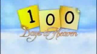 'Mahiwaga' Music Video - 100 Days to Heaven OST by Fatima Soriano