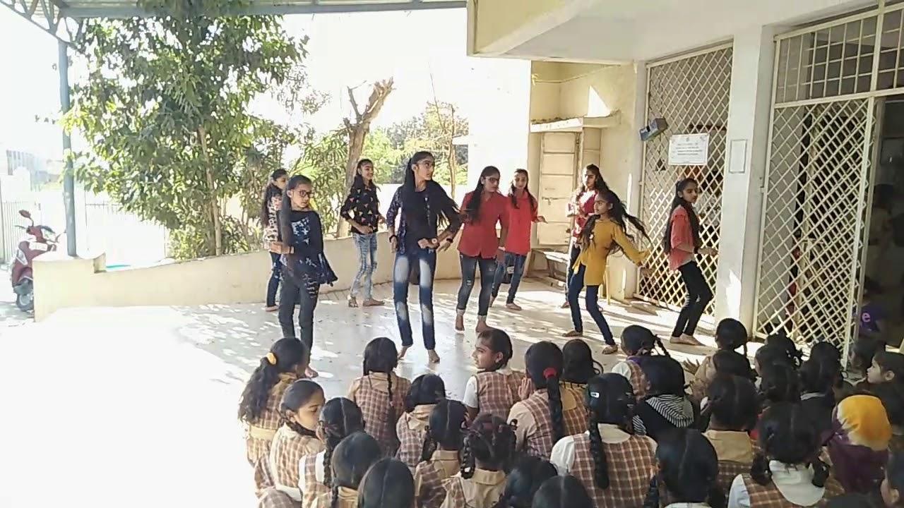 Kotda Jadodar Videos - Latest Videos from and about Kotda