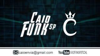 Mc Fioti E Mc Bella Vai Cremosa Prod. Fioti NVI e DJ Perera Lan amento 2017.mp3