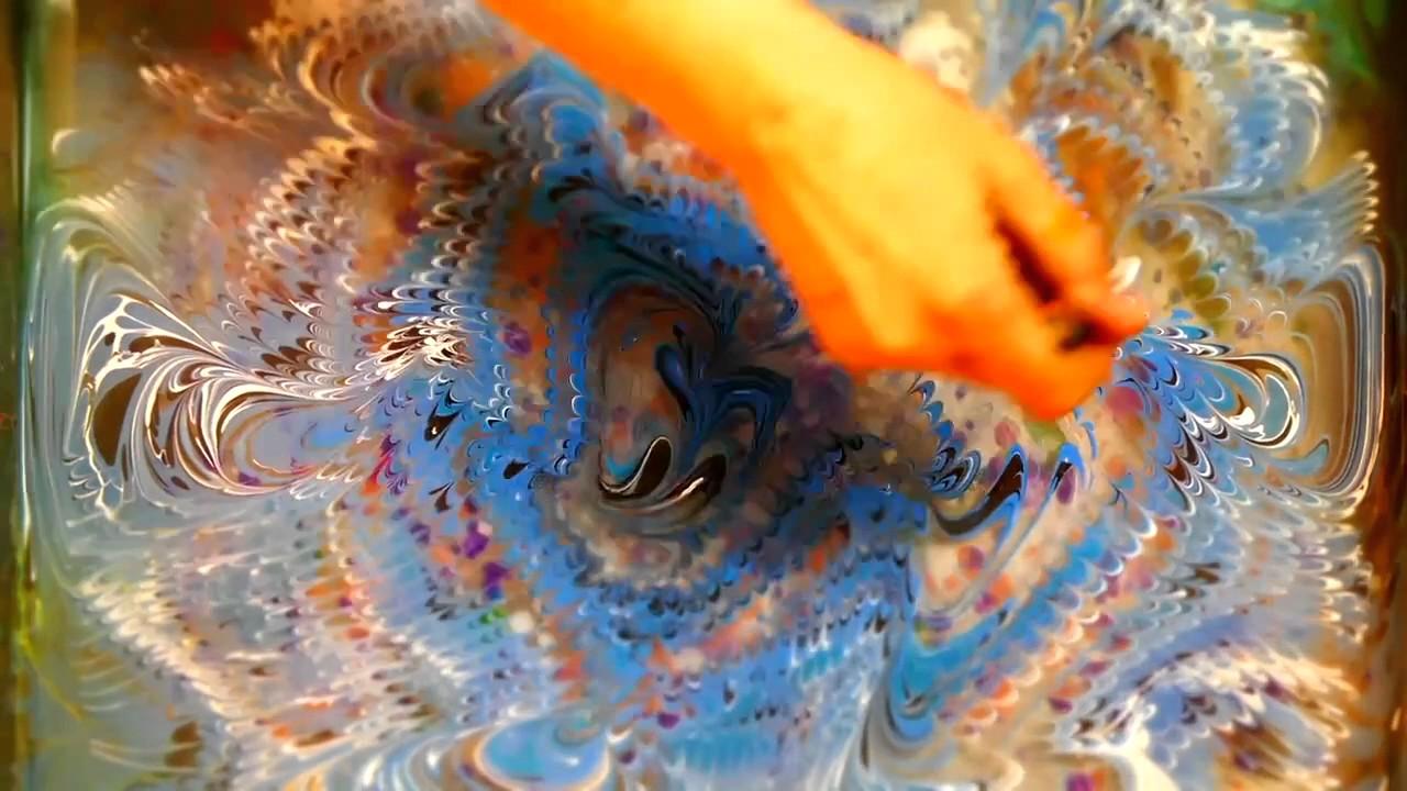 art-riga-fair-water-drawing-worhshop-cosmos-ebru-art-in-riga-by-irina-trumpel-and-olga-orlova