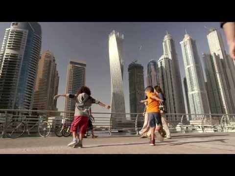 Dubai Brand Wave   Visit Dubai