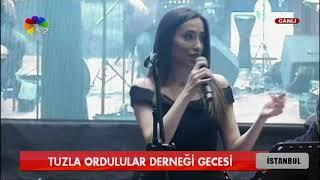 17/02/2019 TUZLA ORDULULAR DERNEĞİ GECESİ / İSTANBUL