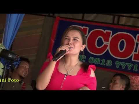 OM SCORPION LAGU Merenda Kasih Rita Sugiarto