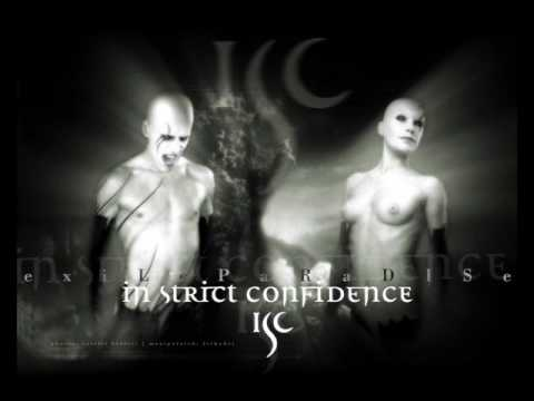 In strict confidence - Set me free (ASP Remix)