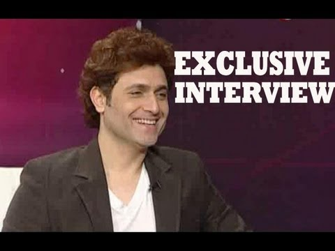 Shiney Ahuja: I have stopped planning ahead in life - Exclusive interview
