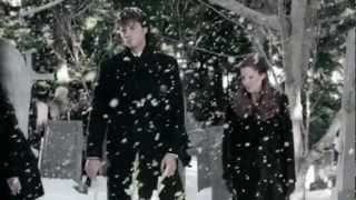 Smallville: Peter Gabriel- I Grieve