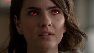 Почему не будет 7 сезона волчонка (Причины) ,что будет в 9 серии 6 сезона ?
