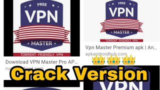 Free vpn android japan