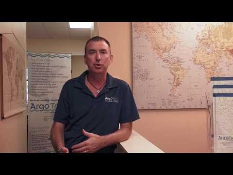 ArgoTrak Case Study - Utilization of the HyperTeam CRM platform