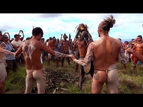 Visit Easter Island / Rapa Nui / Place #4