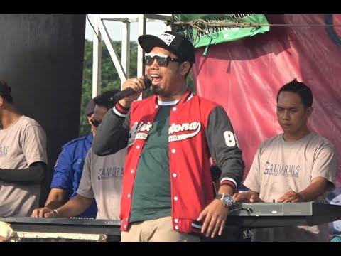 Brodin - Mirasantika New Pallapa LIVE Ngerang Pati 2018
