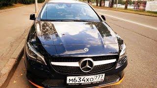 видео Аренда автомобиля: особенности услуги в России
