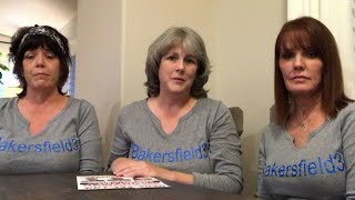 Mothers Of The Bakersfield 3 React To New Information