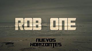 Rob One - A la deriva