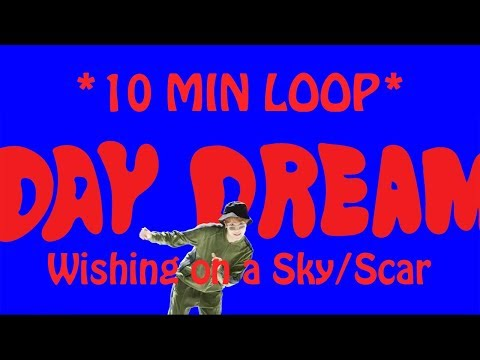 *10 Minutes Loop* J-HOPE