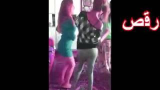 جديد رقص كيك بنات تركيا اكتر من رائع top danse turkia