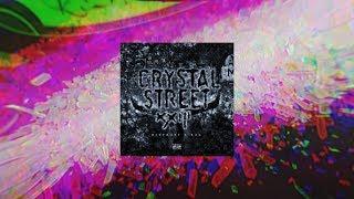 R1ffRaff x RAZ - CRYSTAL STREET 23 [2018] [SNIPPET]