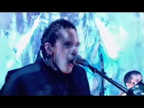 Hard-Fi - Television, Saturday Live...Again, 01-12-07