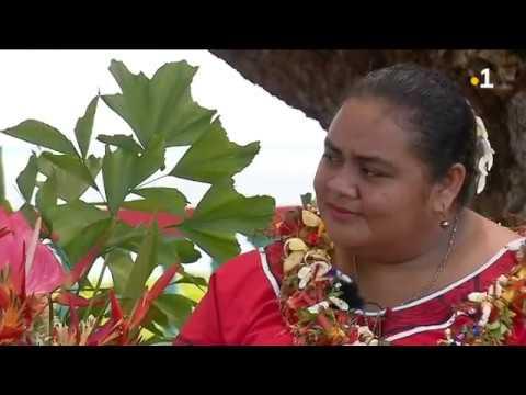 TALANOA: Rubrique religion - Telema Tuipolota'ane
