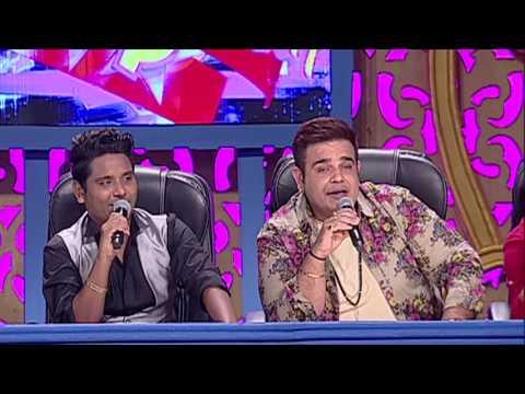 Malkit Singh | Selfie Boliyaan Live | Voice Of Punjab Chhota Champ 3 | PTC PUNJABI