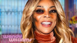 Download Wendy Williams Isn't Telling The Truth... (Exposed) Mp3 and Videos