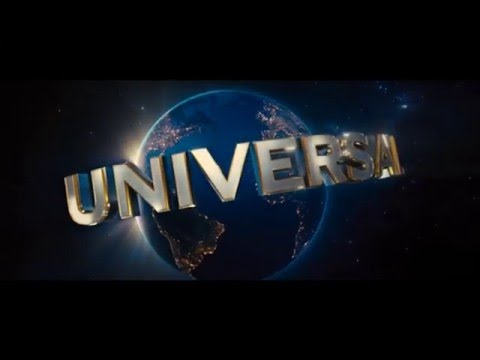 Universal Pictures and Working Title Films