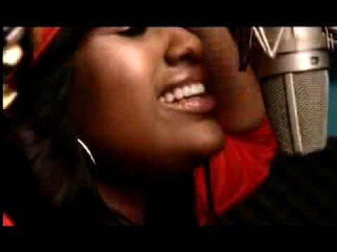 Jazmine sullivan fearless lyrics