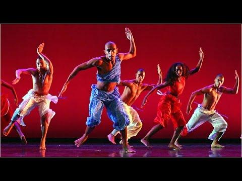 afro jazz music|Dance|funk|Shiamak| African Music  |jazz afro |afrobeat| afrojazz