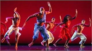 afro jazz music Dance funk Shiamak  African Music   jazz afro  afrobeat  afrojazz