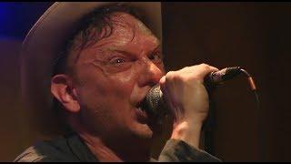 "Legendary Shack Shakers: ""Jipsy Valentine"" Live 4/8/19  Newport, KY"