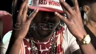 Download POPCAAN - NAUGHTY GIRL - UIM RECORDS - NOVEMBER 2011.mp4 MP3 song and Music Video