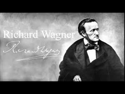 Wagner  Tristan und Isolde   Part 3