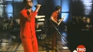 Los Amigos Invisibles - Sexy (At Session 54th)