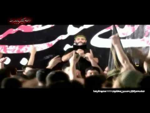 Eiman Keyvani - Divoonam - Shoor