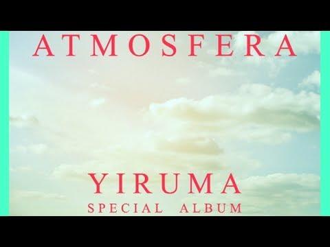 Yiruma  (이루마) - I [Atmosfera]