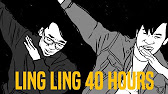 lingling40hours