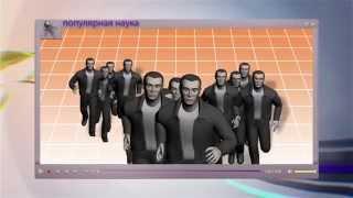 видео Ходынская давка